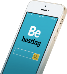 home_hosting_slide_2_1
