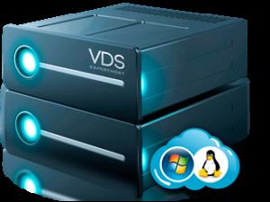 logo_vps-300x225