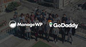 managewp-team-1024x565-1
