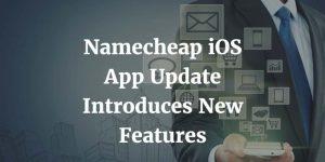 new-namecheap-ios-app