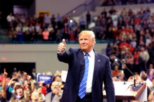 trump_thumbs_up-100645862-large