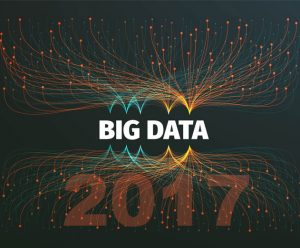 big-data-predictions
