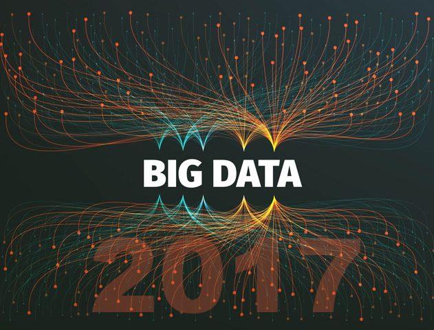 big-data-predictions
