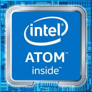 badge-atom-100707686-large