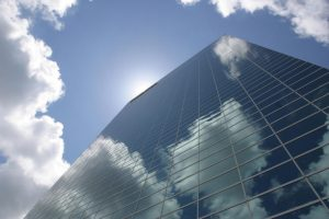 business-building-mirror-cloud-100677980-large