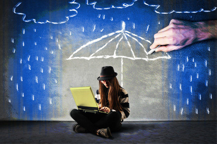 cyber-security-insurance-protection-100697352-large