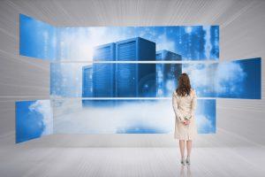 data-center-storage-100358768-primary.idge
