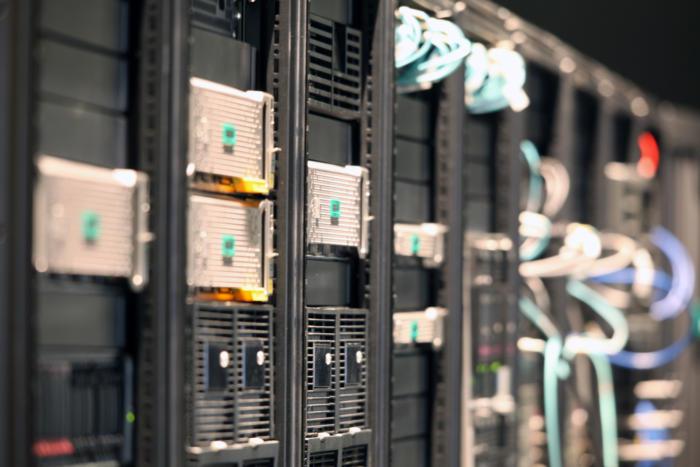 hpe_server_racks-100695858-large