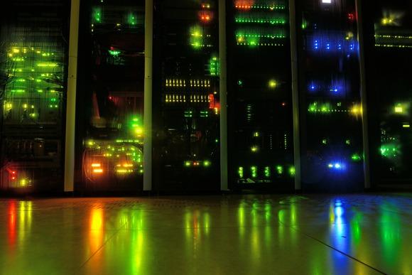 server-90389-100599828-large