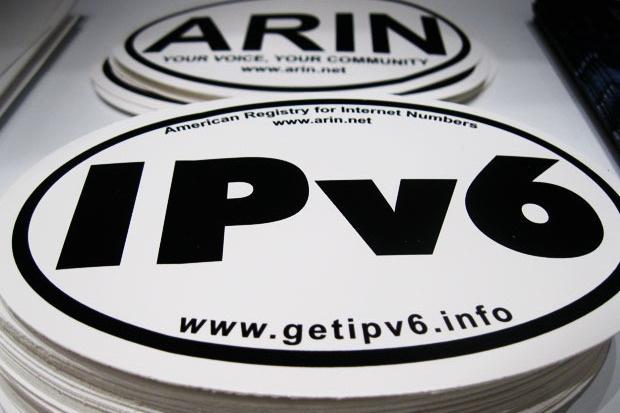 arin-ipv6-100613241-primary.idge