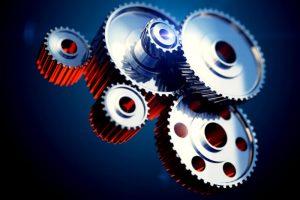 gears_thinkstock_599788460-100732419-large