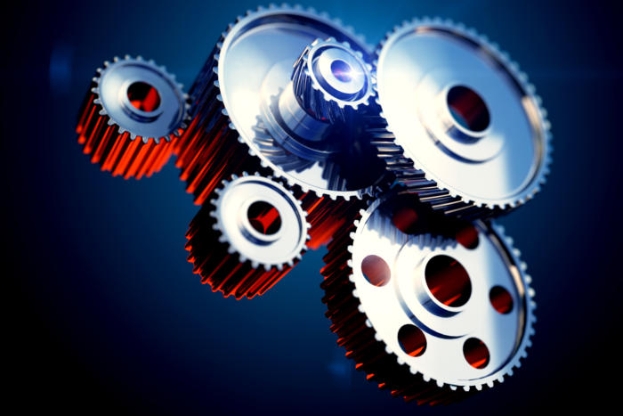 gears_thinkstock_599788460-100732419-large