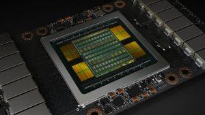 nvidia-telsa-v100-100737190-large