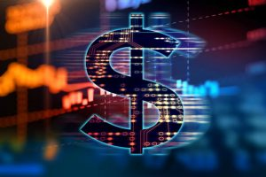 fintech_financial_technology_dollar_sign_circuits_data_thinkstock_664130838_3x2-100736057-large