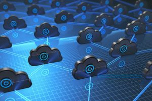cloud_computing_network_connections_synchronization_thinkstock_584207196_3x2-100740711-large