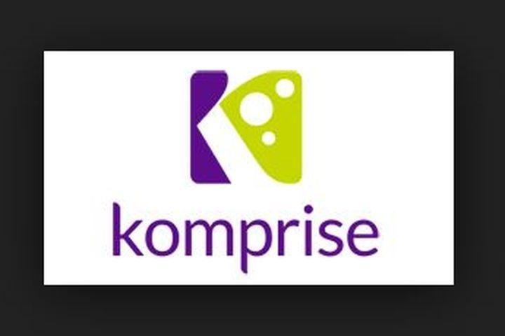 Komprise2.logo (1)