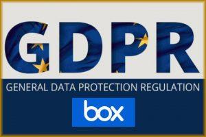 GDPR.logo.Box