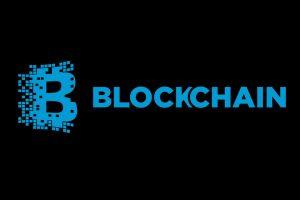 Blockchain.logo