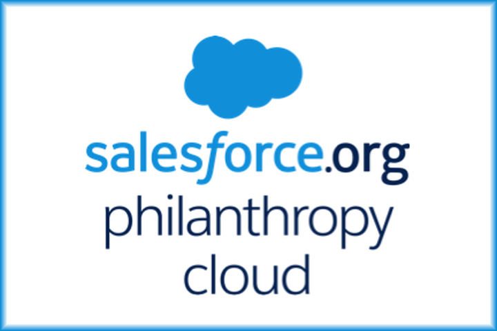 Philanthropy.Cloud.logo