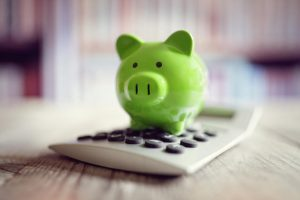 money_budget_finance_financial_thinkstock_611086620-100749757-large