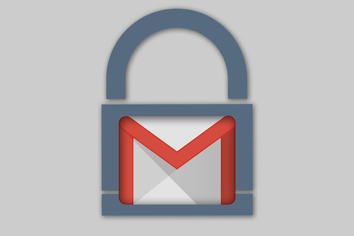 1088GmailSecurity
