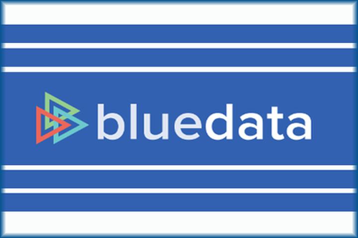 BlueData.logo
