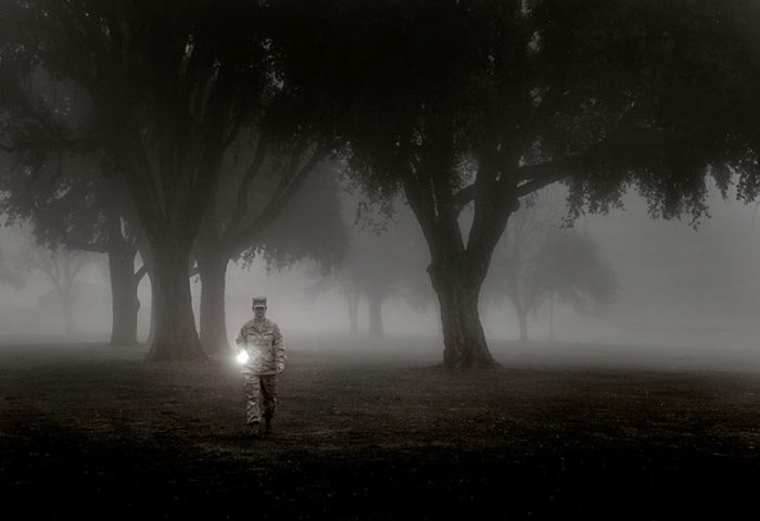 9_visibilty_fog_search-100717132-large