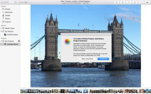 apple-photos-project-extensions-100763900-large