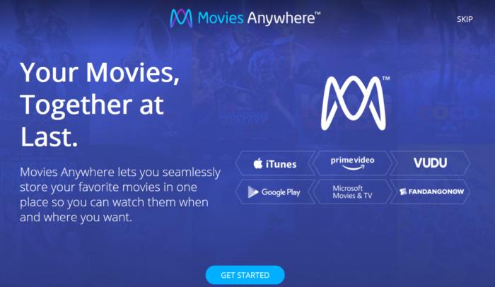 movies-anywhere-100767005-large