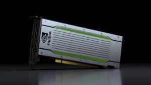 nvidia-t4-gpu-100771886-large