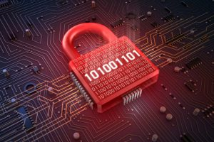 security_lock_firewall_circuits_binary_thinkstock_157075354-100750780-large