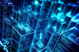 server_virtualization_virtual_data_center_storage_by_henrik5000_gettyimages-175015817_1200x800-100768153-large