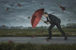storm_disaster-recovery_disruption_rain_umbrella_tornado_challenge_weather-100765675-large
