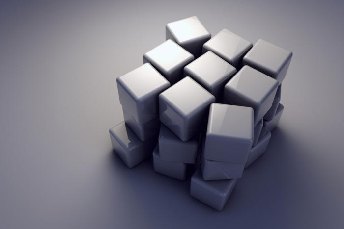 white-blocks_stacked-containers_misaligned_alignment_fragile_falling-apart_flickr-100779884-large