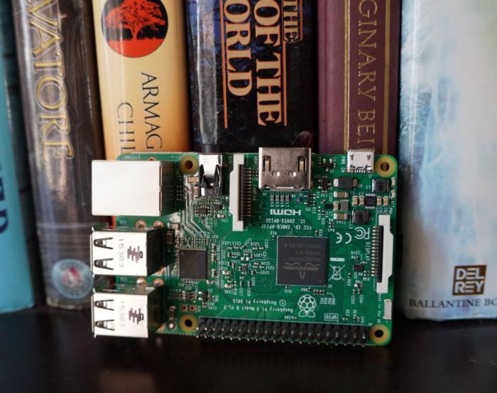 raspberry-pi-3-100727448-large