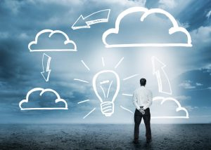 enterprise-cloud-thinkstock-100571476-large