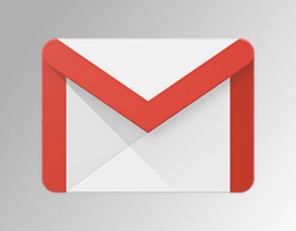 gmail_logo-100758589-large
