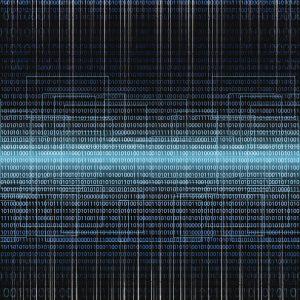 binary-code-matrix-100678065-large
