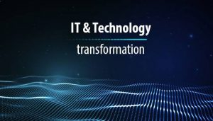 2019-08-01-211456875-IT-Technology-transformation