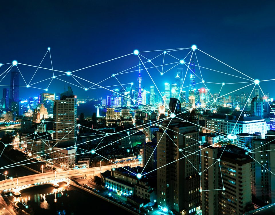 2_networks_smart-city_iot_connected-100769196-large