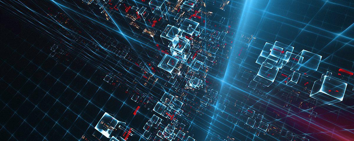 virtual_blocks_of_data_server_virtualization_blockchain_by_blackjack3d_gettyimages-507993976_1200x800-100768154-large