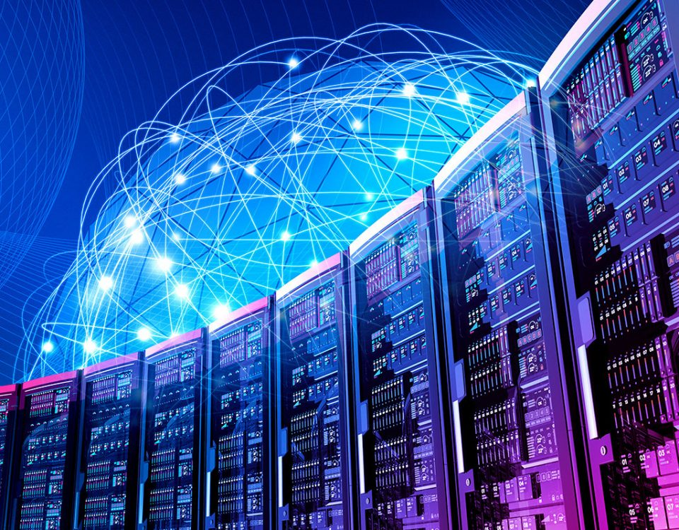 supercomputer_servers_data_center_by_maxiphoto_getty_images_1200x800-100776400-large