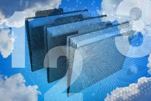1-2-3-backup-rule_3-folders_cloud-computing_storage_data-backup-by-d3damon-getty_2400x1600-100832369-large