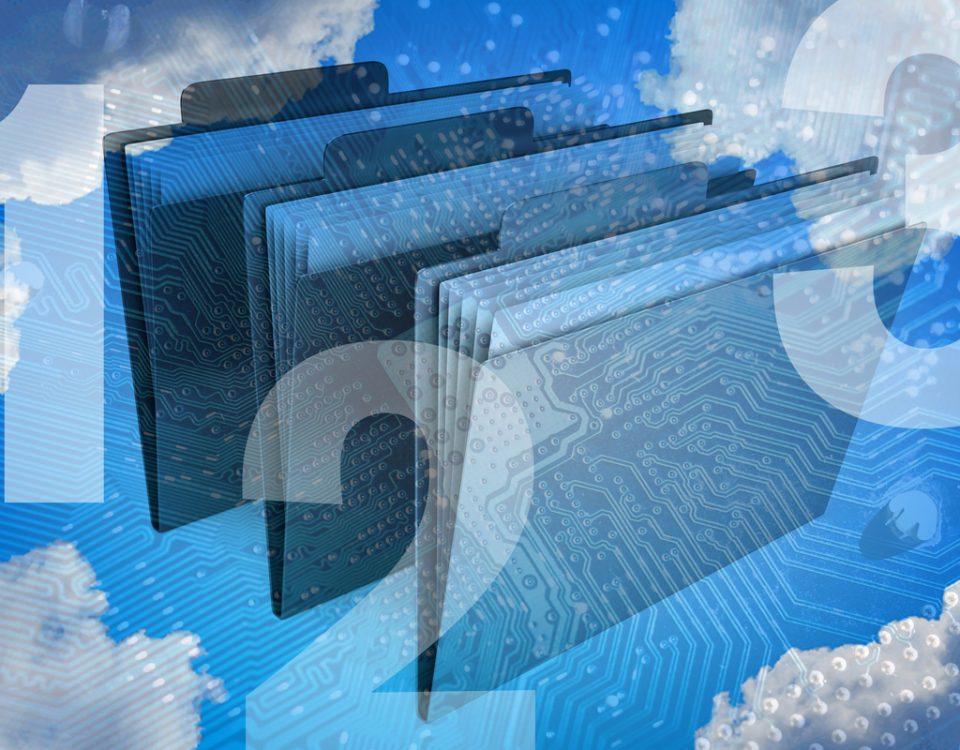 1-2-3-backup-rule_3-folders_cloud-computing_storage_data-backup-by-d3damon-getty_2400x1600-100832369-large