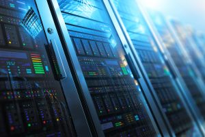 cso_nw_server_room_interior_data_center_by_scanrail_gettyimages-1043713186_2400x1600-100828015-large (1)