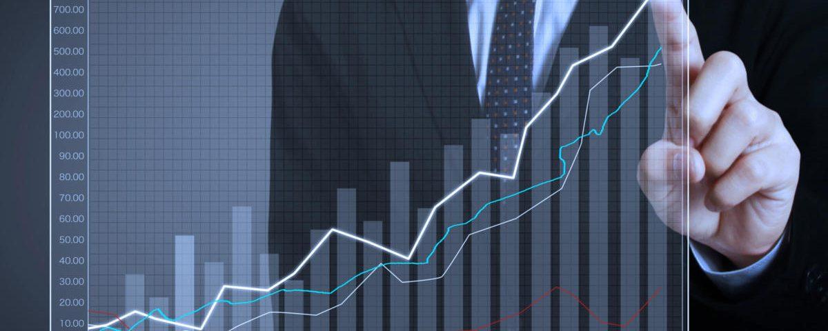 money_finances_graph-100672171-large