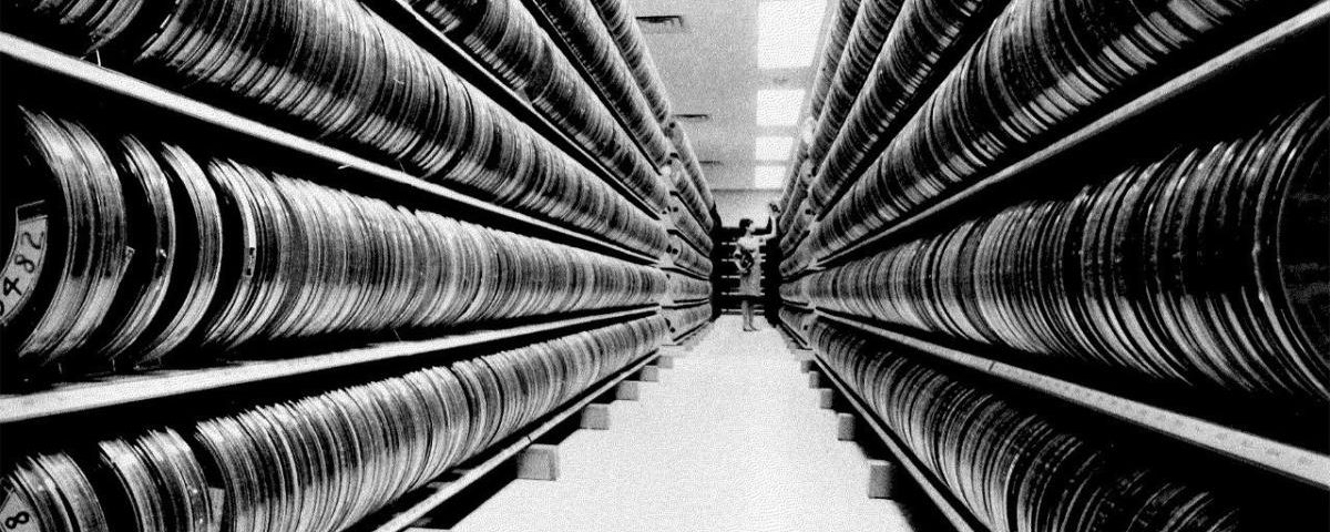 bridgestone-data-center-1968-100721273-large
