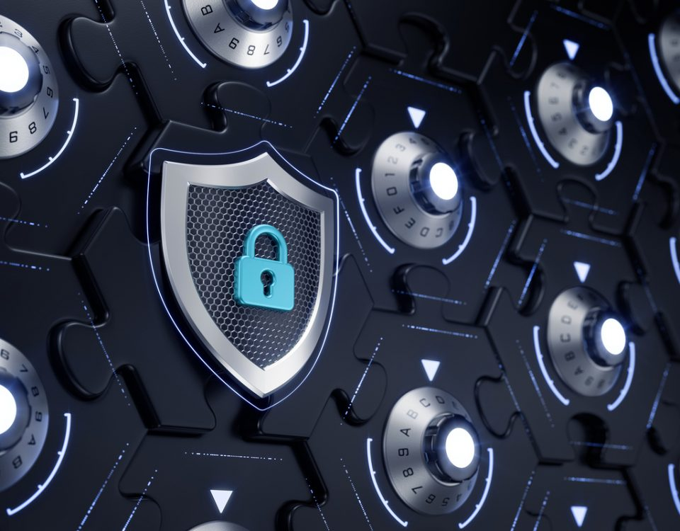 security_system_involving_a_wall_of_combination_locks_on_interconnected_puzzle_pieces_and_shield_cybersecurity_encryption_cryptographic_solutions_by_artystarty_gettyimages-1254278292_2400x1600-1008