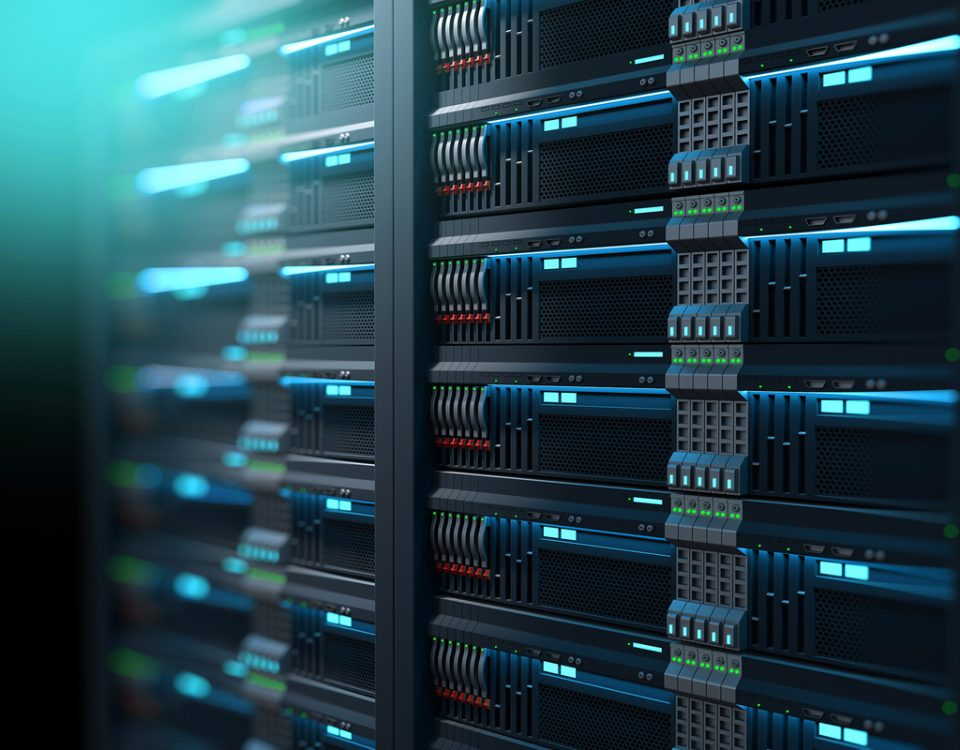 server_racks_close-up_perspective_shot_by_monsitj_gettyimages-918951042_cw_cio_2400x1600-100841601-large