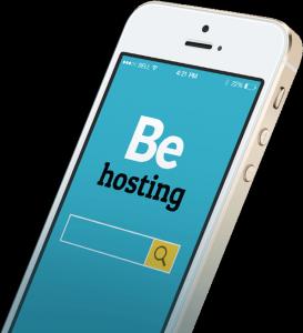home_hosting_slide_2_1.png